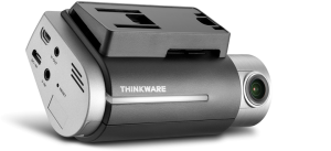 Thinkware F550 dashcam