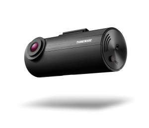 Thinkware f50 dashcam