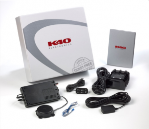 rl200di k40 integrated detection system